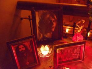 eddie altar 2
