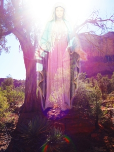 Goddess-Tree-with-Mother-Mary