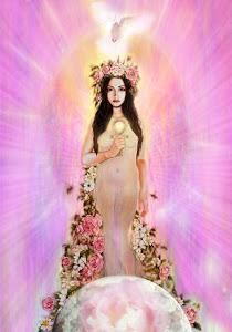 pink_goddess