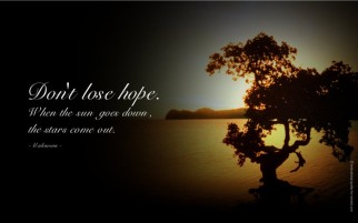 dont-lose-hope-stars