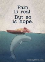 pain-hope-real