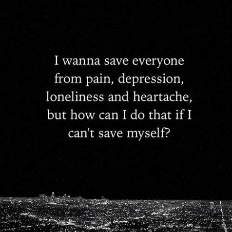 save-myself